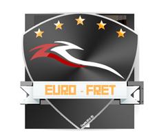 EuroFret
